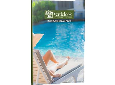 Catalogo manutenzione piscine